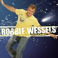 robbie-wessels.jpg